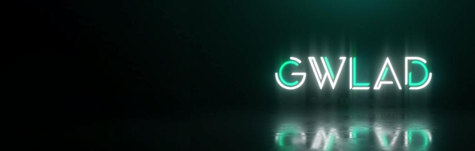 GWLAD: Gŵyl Cymru'r Dyfodol