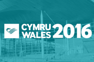 Wales 2016 - Vote for your future