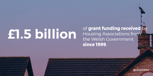 housing-associations-wales-funding